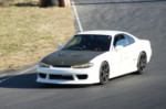 Rmcサーキット走行会 2012.11.20 本庄サーキット