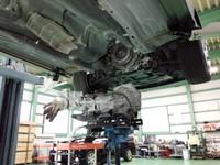 羽村市Y様 S15 シルビア SPEC S ORC 強化クラッチキット取付