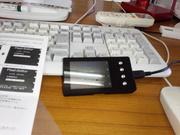 羽村市Rmc ZN6 86 ECUチューン HKS Flash Editor PHASE1 インストール作業