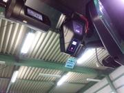 羽村市Rmc ZN6 86 FUJITSUBO AUTHORIZE V  FGK 車検対応マフラー取付