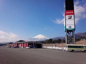 羽村市Rmcデモカー VAB WRX STI FSWレーシングコース スポーツ走行 NS4 初走り行ってきました