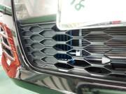 小平市H様 ZC32S スイフトスポーツ TRUST GReddy STD オイルクーラーキット取付作業 MOTUL 300V HIGH RPM 0W20 ¥3600-/1L