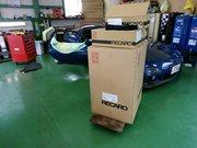 狛江市O様 FD3S RX-7 RECARO RS-G GK SL フルバケットシート取付
