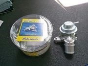 デモカーVAB WRX STI CotoSports 強化ブローオフバルブ 取付