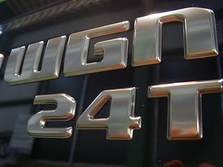 東京都八王子市K様 弊社販売車 S15シルビア 納車整備 オイル交換 法定点検