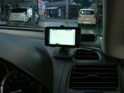 東京都羽村市S様 弊社販売車 新車 スイフトスポーツ YUPITERUレーダー ETC CDデッキ取付