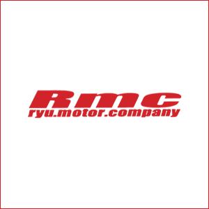 羽村市 Rmc マツダ ロードスター NA8C 車検 LLC交換 WAKO'S クーラントブースター