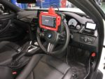 BMW MINI M BENZ VW AUDI PORSCHE輸入車のコーディング始めました‼️