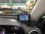 羽村市S様弊社販売車🚗SE3PRX-8YUPITERU指定店モデルレーダー探知機&ドラレコ取付作業❗️