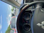 MITSUBISHI CV1WDELICA D5新規車検通検に八王子陸運局に来てます❗️