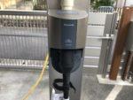 BMW I01 i3 SUITE レンジエクステンダー EV車❗️EV車充電設備