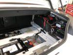 NEWデモカー❗️ BMWG29Z4M40i YUPITERU指定店モデルドラレコ&レーダー探知機取付❗️