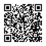 アールエムシーではLINE公式アカウント開設致しましたので皆様是非お友達登録お願い致します❕
