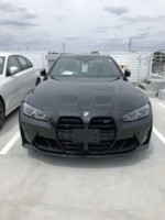 BMW乗りとして新たなる挑戦❕BMW G82 M4 Competition Track Package 510PS
